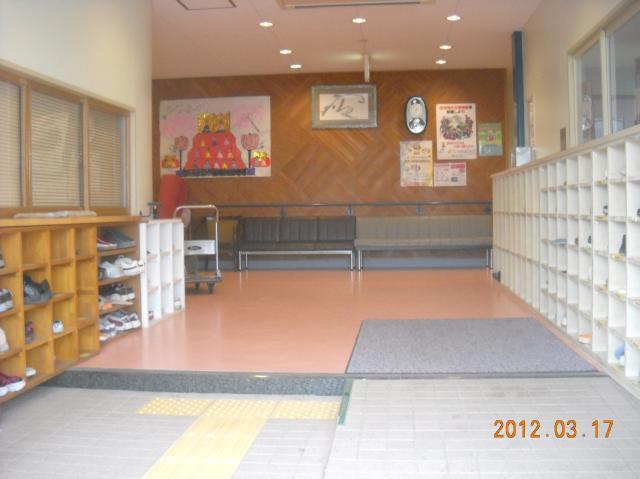 katakura001.jpg