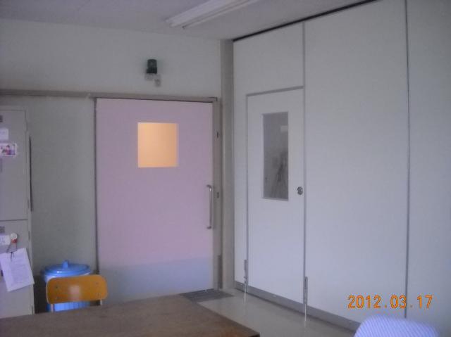 katakura012.jpg