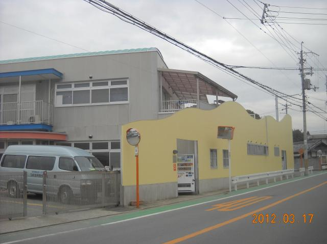 katakura016.jpg