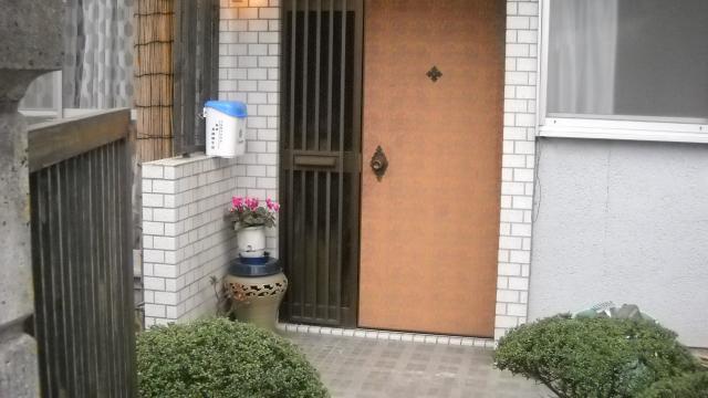 mihamoto001.jpg